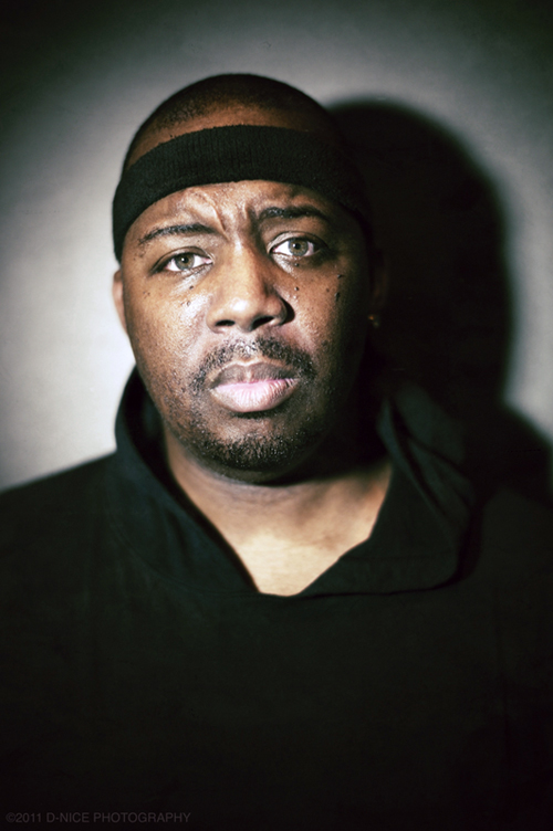ericksermon_small.jpg