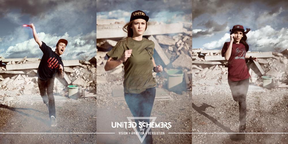 united3run_final.jpg