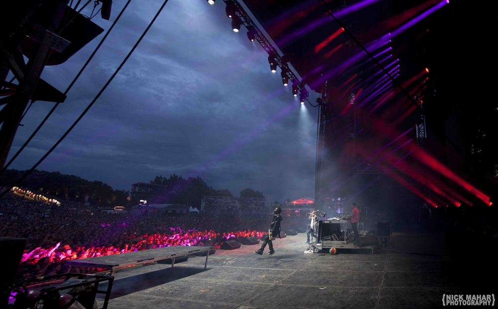 untitled shoot-.jpg