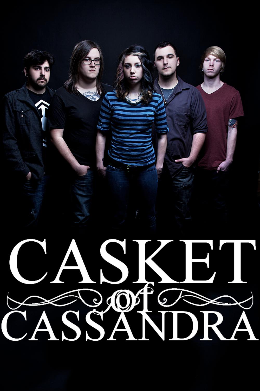 Casket-of-Cassandra-1_NOLOGO.jpg