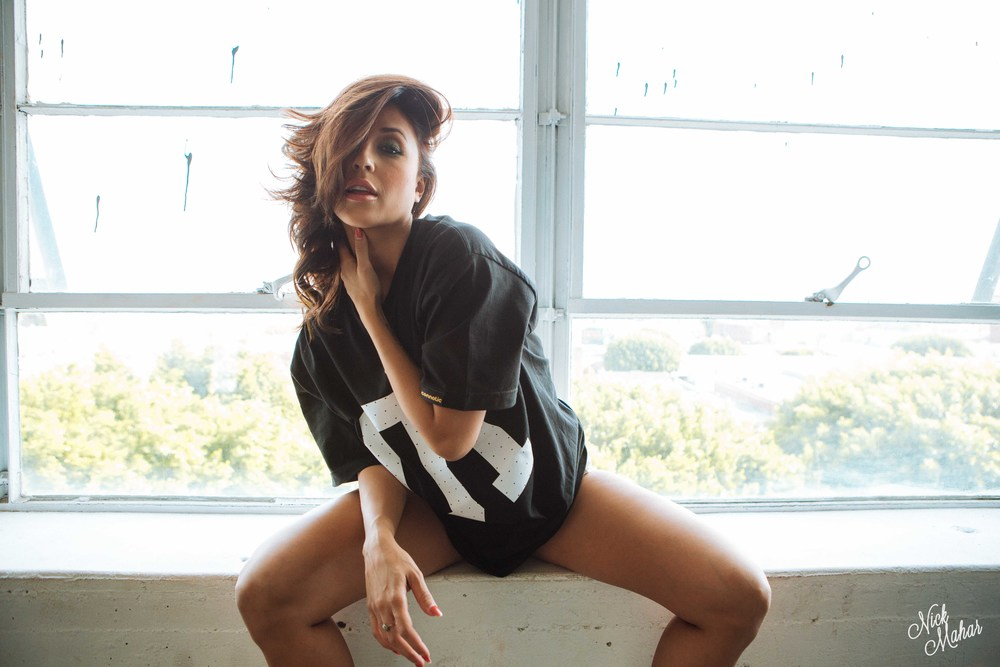 Tianna_gregory_connetic-649.jpg