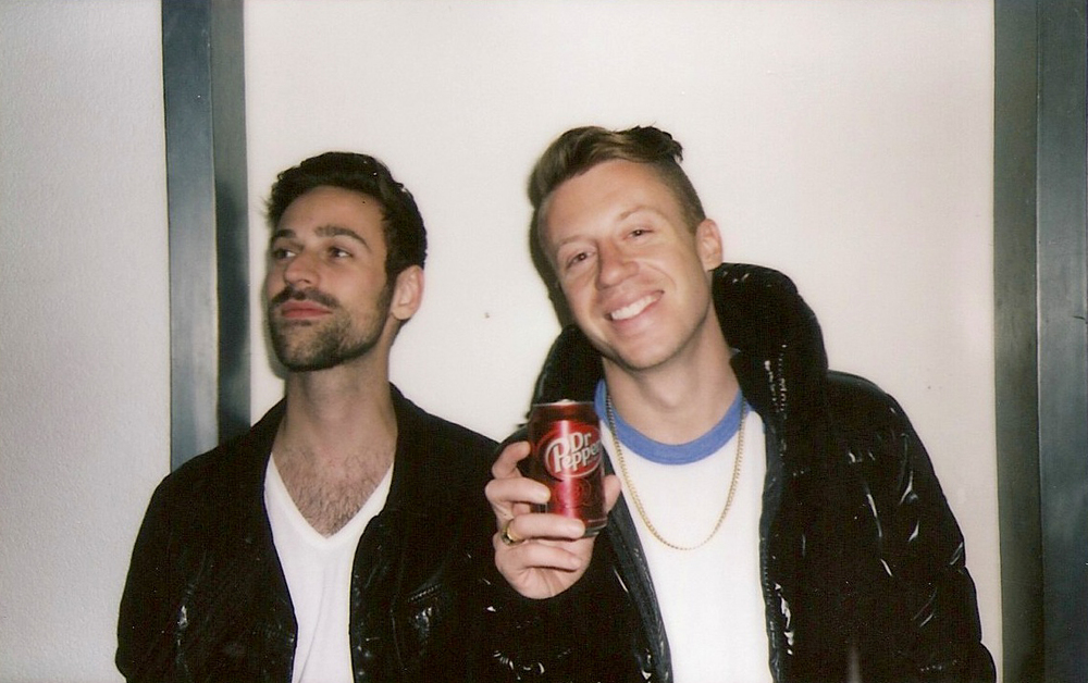 Macklemore_Polaroids-85.jpg