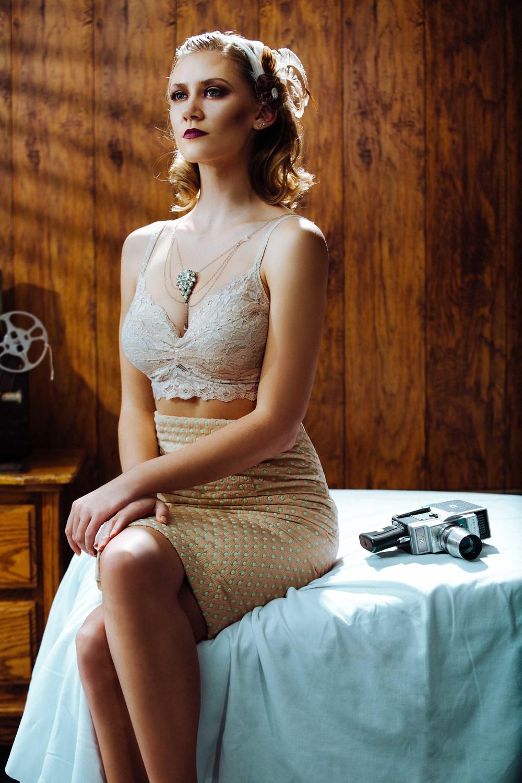 KImflink_couture-467-Edit_NOLOGO.jpg