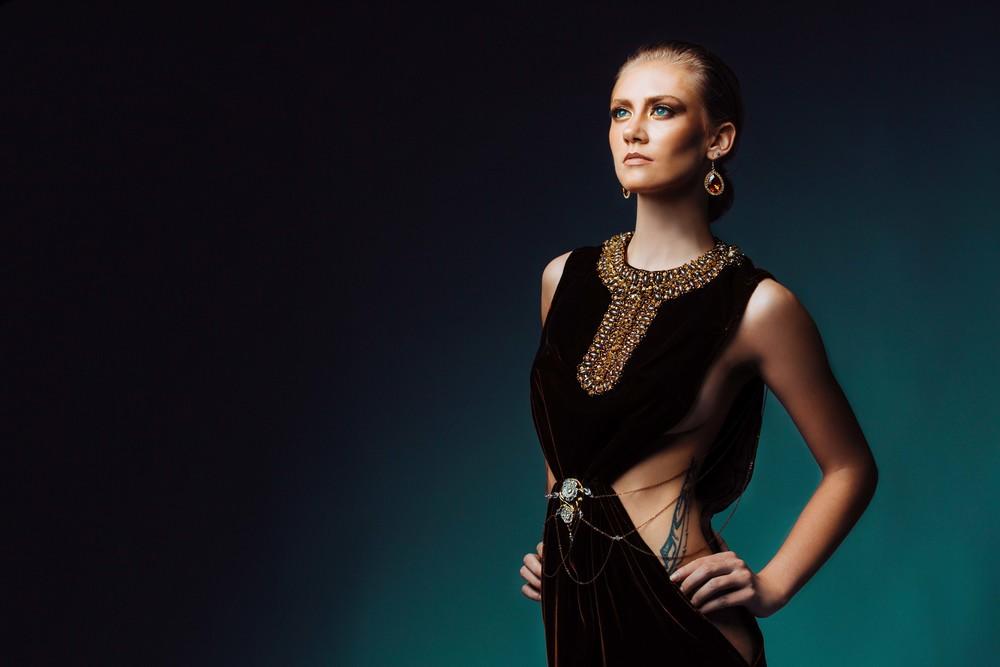 KImflink_couture-822-Edit_NOLOGO.jpg