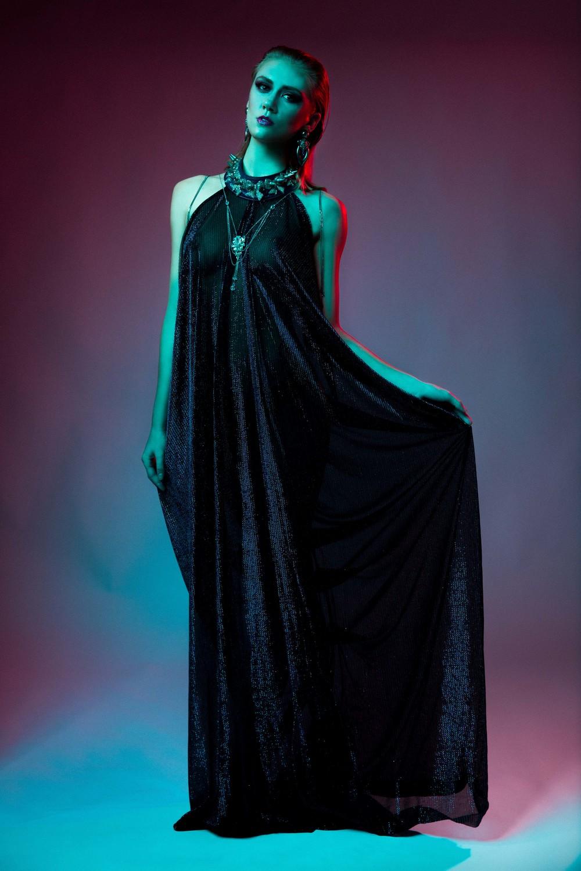 KImflink_couture-866-Edit_NOLOGO.jpg