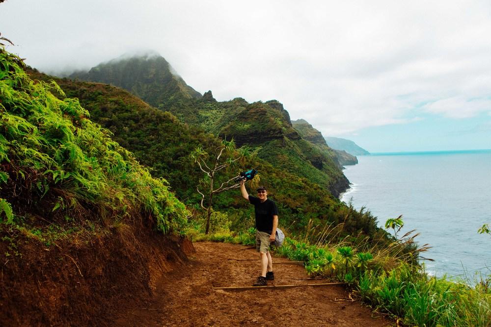 Kauai_day2_-29-2.jpg