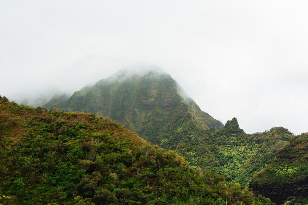 Kauai_day2_-42-2.jpg