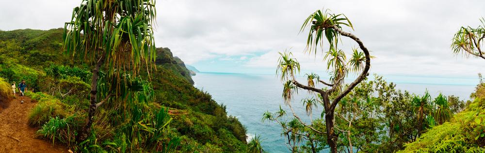 Kauai_day2_-78-Pano-2.jpg