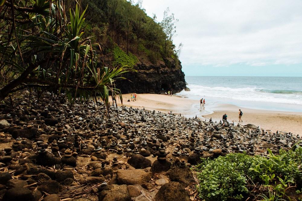 Kauai_day2_-157-2.jpg