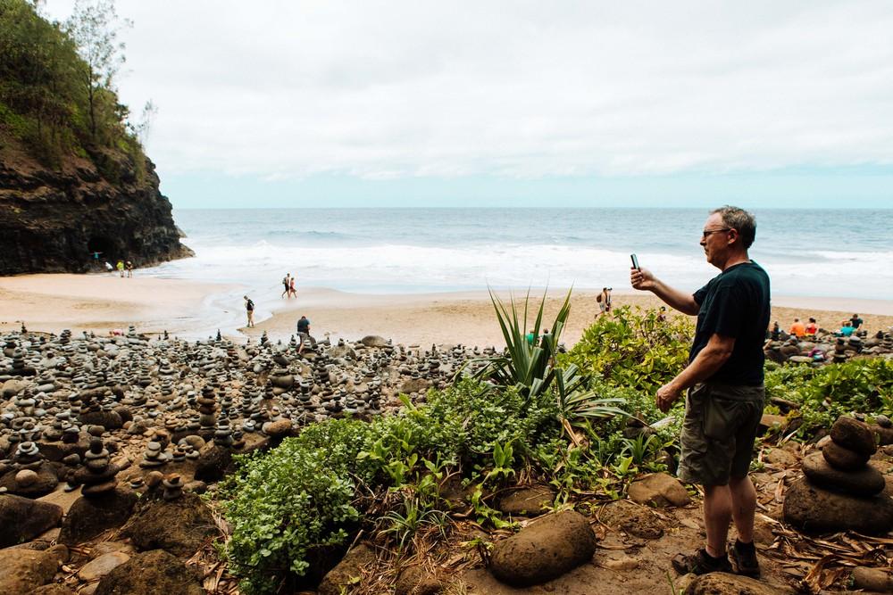 Kauai_day2_-161-2.jpg