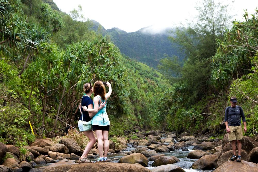 Kauai_day2_-224-2.jpg