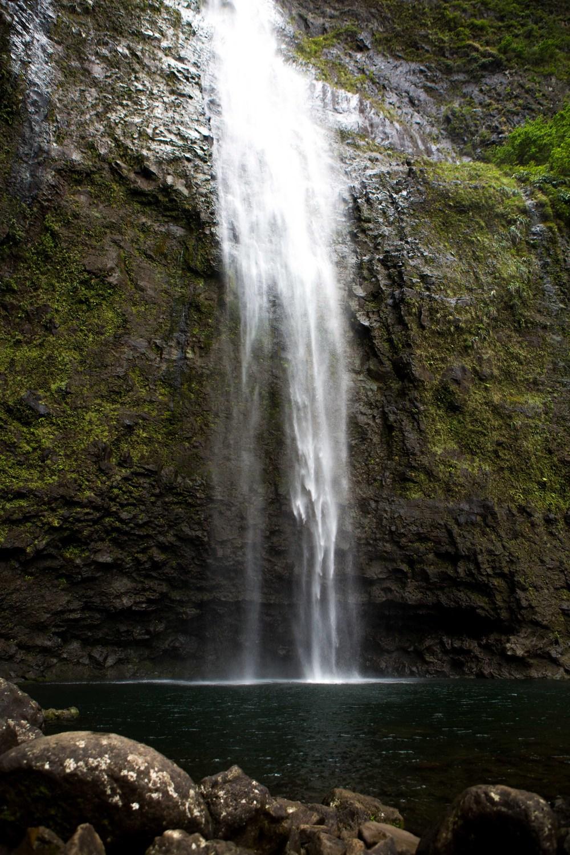 Kauai_day2_-251-2.jpg