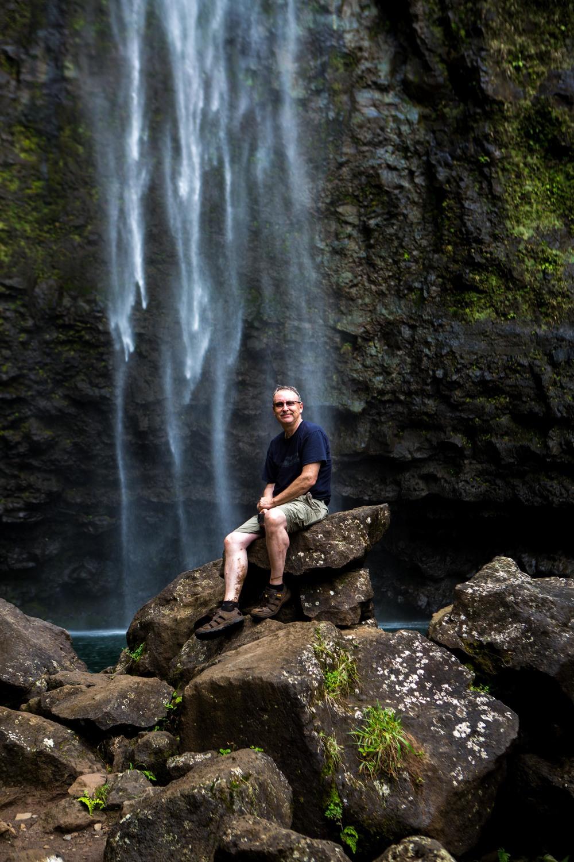 Kauai_day2_-314-2.jpg