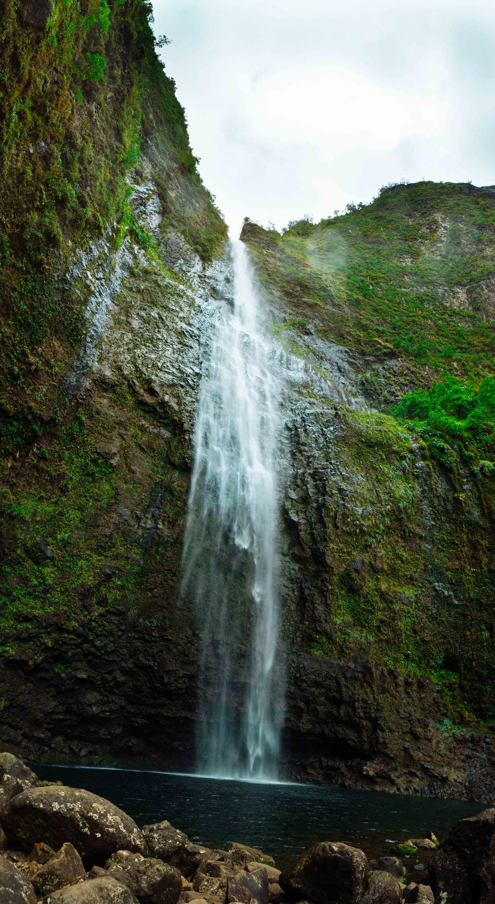 Kauai_day2_-273-Pano-2.jpg