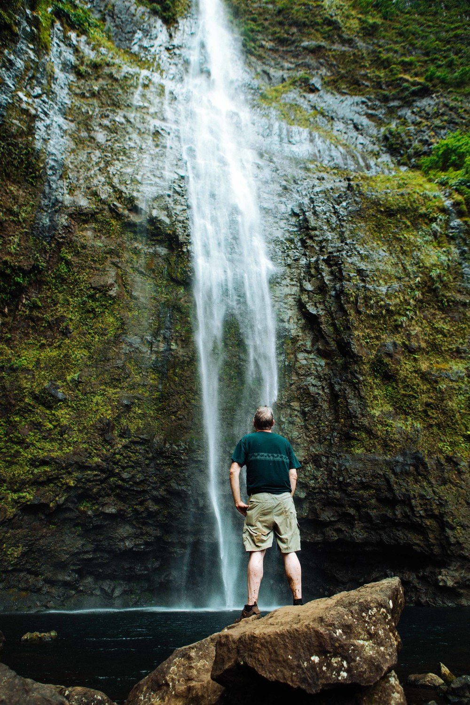 Kauai_day2_-344-2.jpg