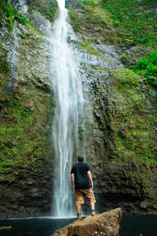 Kauai_day2_-357-2.jpg