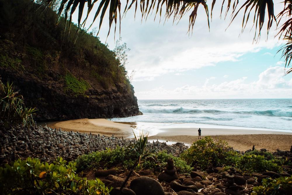 Kauai_day2_-387-HDR-2.jpg