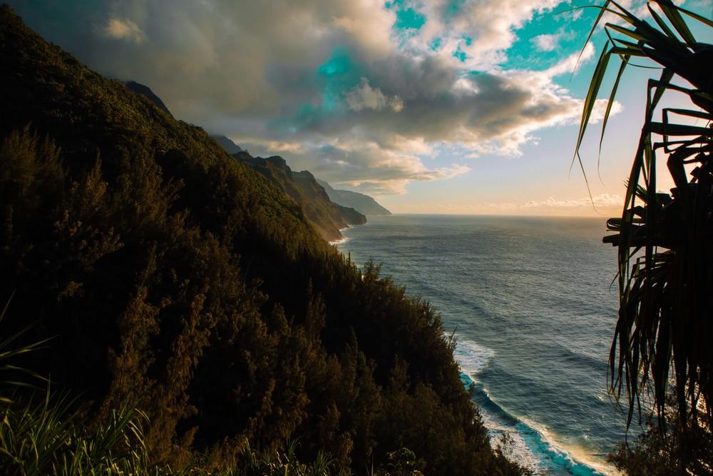 Kauai_day2_-397-2.jpg