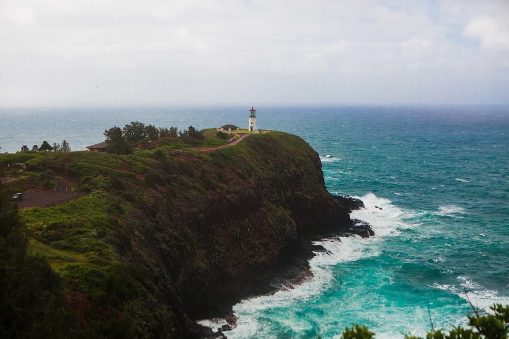 Kauai_day3)-123-2.jpg