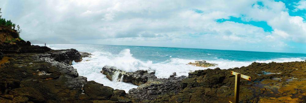 Kauai_day3)-139-Pano-2.jpg