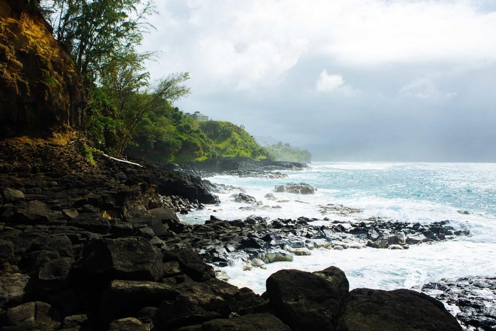 Kauai_day3)-256-2.jpg