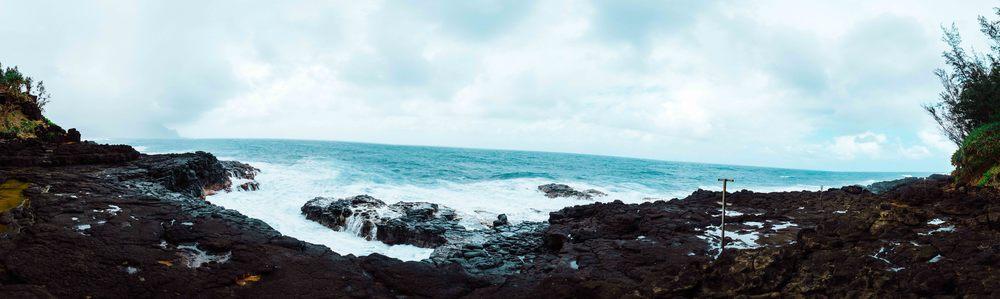 Kauai_day3)-208-Pano-2.jpg