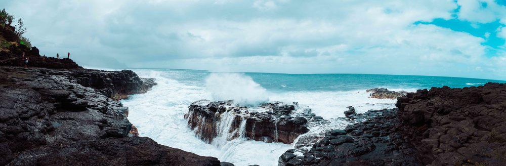 Kauai_day3)-312-Pano-2.jpg