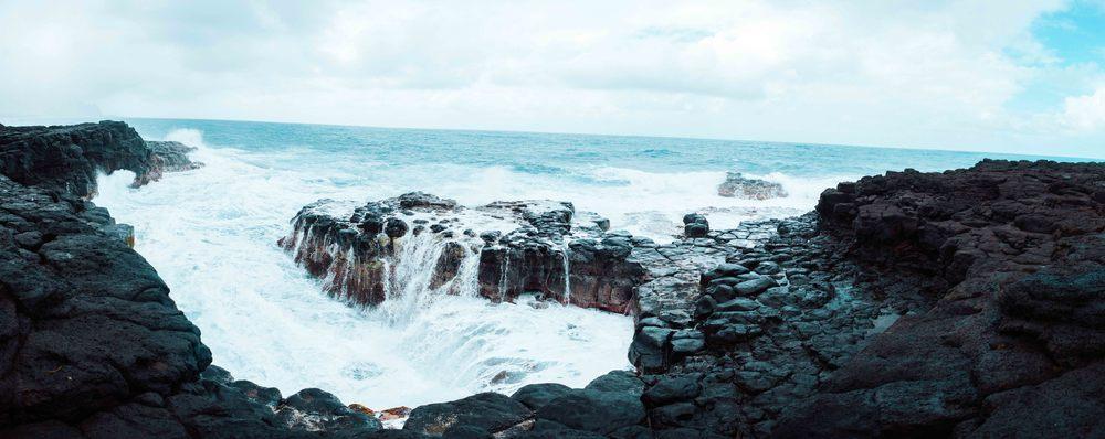 Kauai_day3)-318-Pano-2.jpg