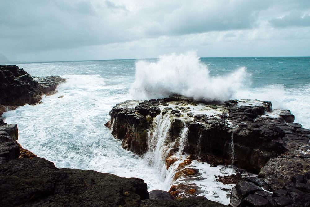 Kauai_day3)-465-2.jpg