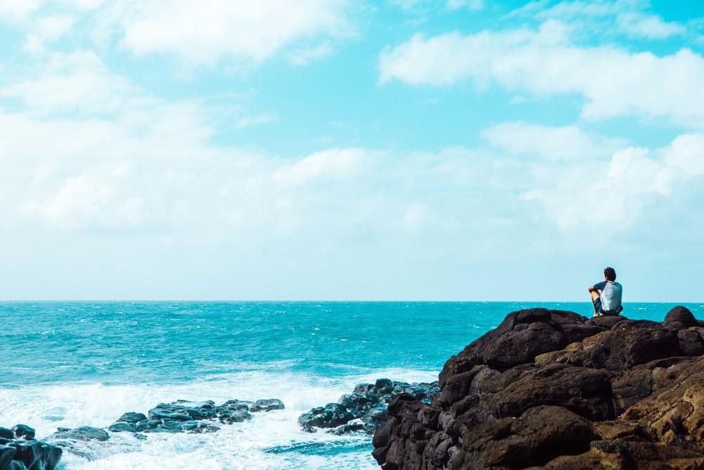 Kauai_day3)-479-2.jpg