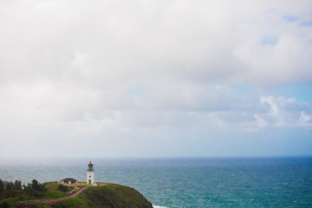 Kauai_day3)-508-2.jpg