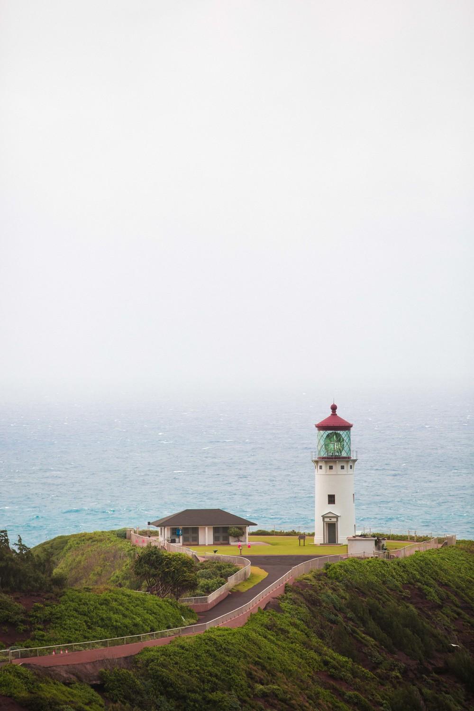 Kauai_day3)-517-2.jpg
