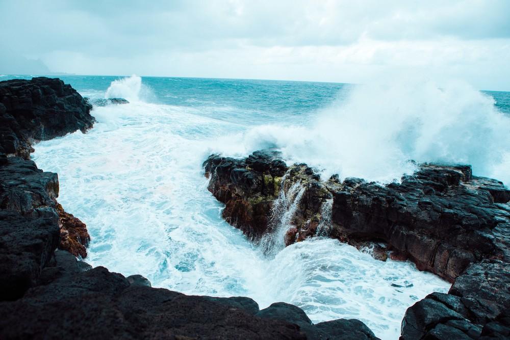 Kauai_day3)-547-2.jpg