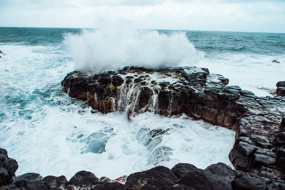 Kauai_day3)-558-2.jpg