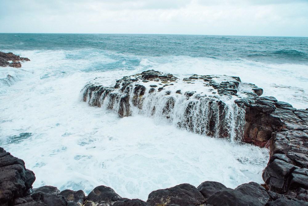 Kauai_day3)-560-2.jpg