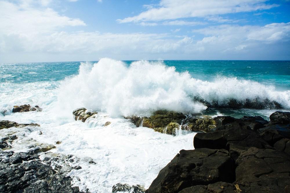 Kauai_day3)-639-2.jpg