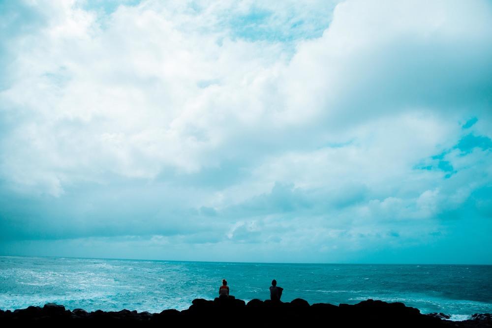 Kauai_day3)-712-2.jpg
