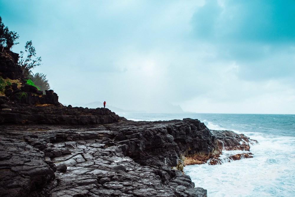 Kauai_day3)-730-2.jpg