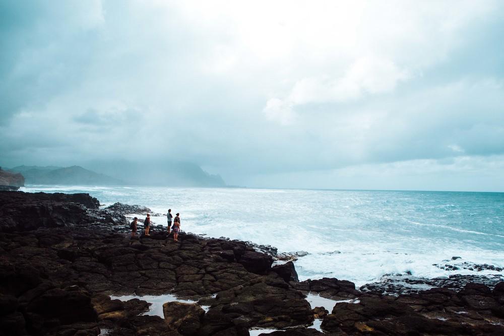 Kauai_day3)-744-2.jpg