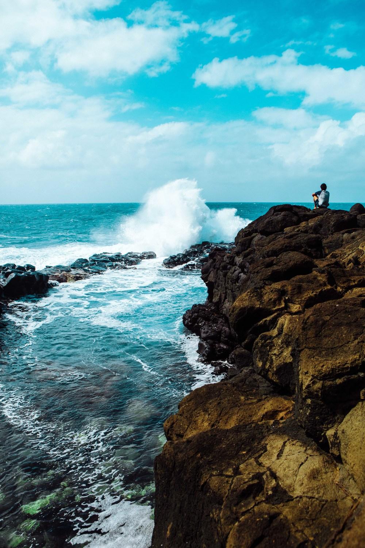 Kauai_day3)-795-2.jpg