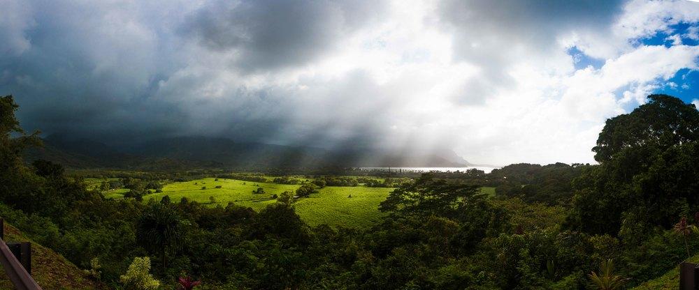 Kauai_day3)-903-Pano-2.jpg