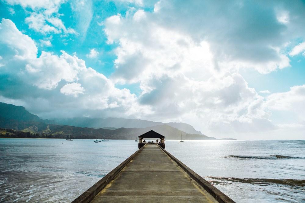 kauai_day4-106-2.jpg