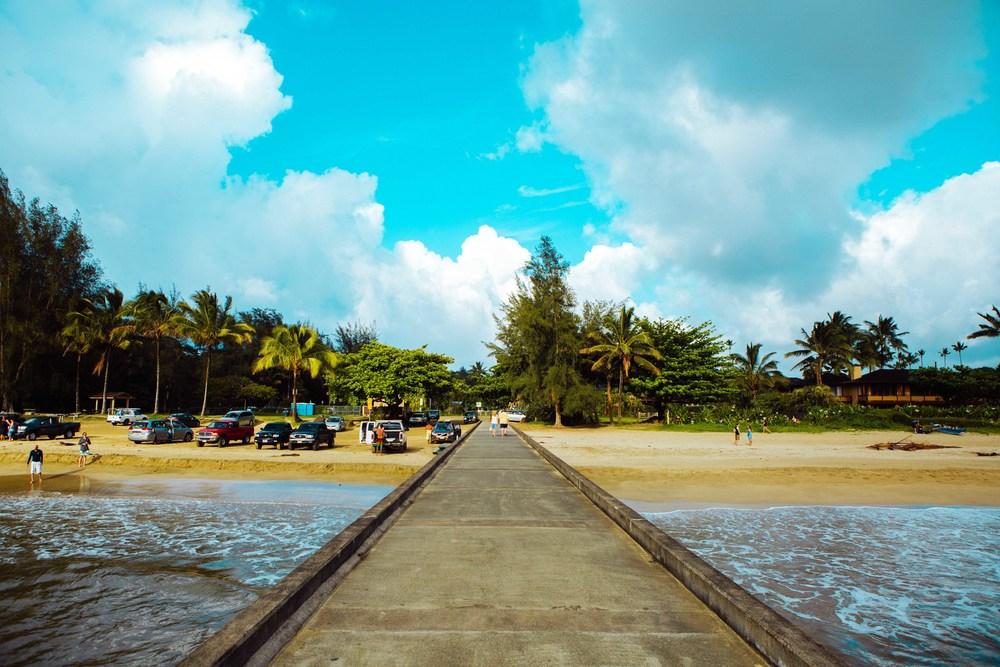 kauai_day4-147-2.jpg