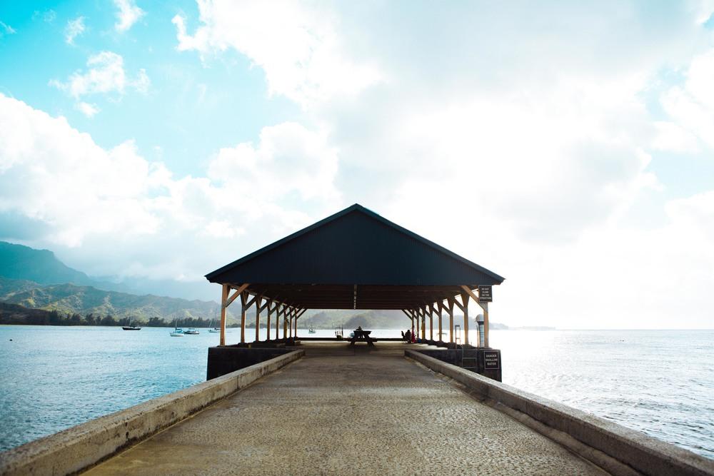 kauai_day4-164-2.jpg