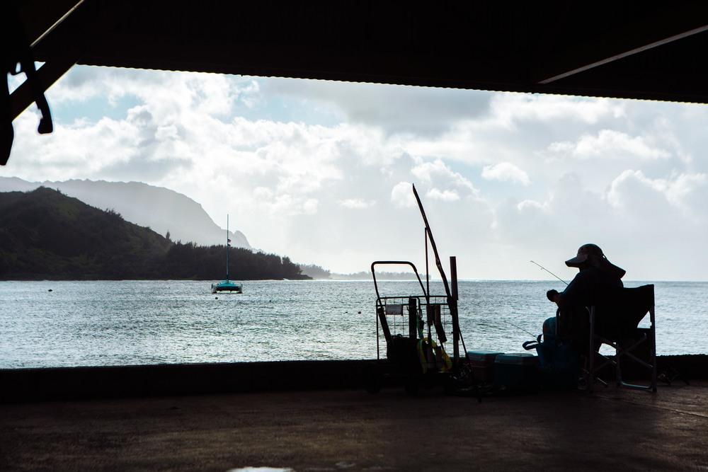 kauai_day4-179-2.jpg