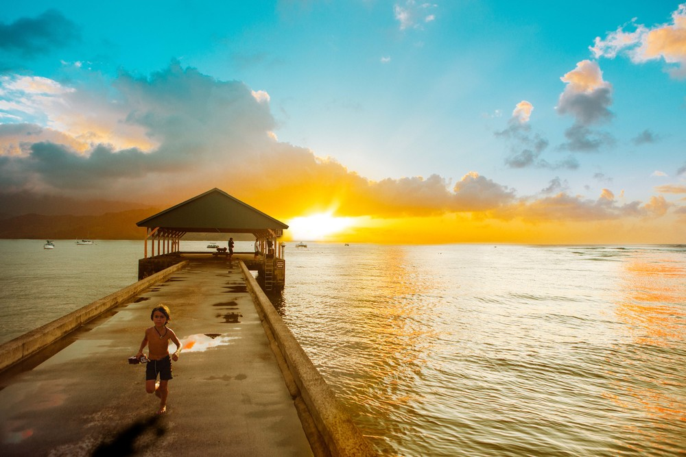 kauai_day4-190-Edit-2.jpg