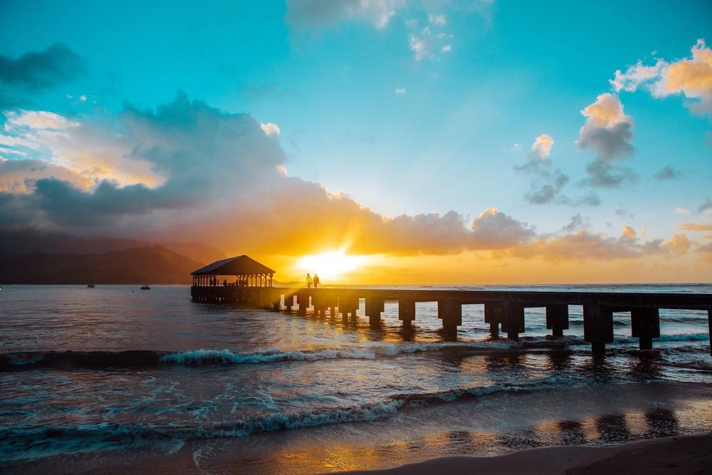 kauai_day4-324-2.jpg