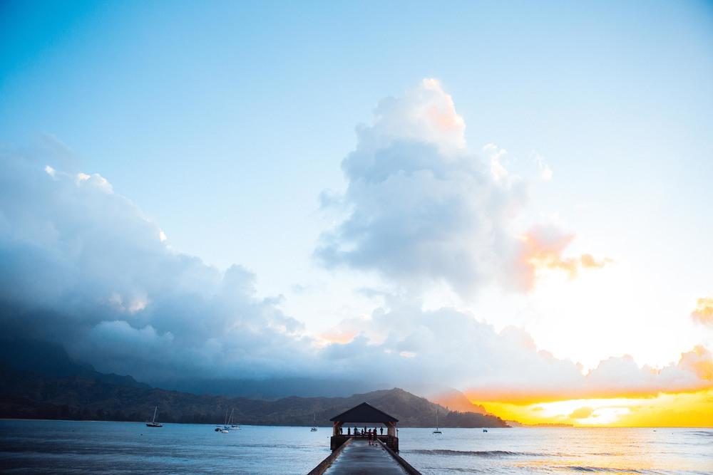 kauai_day4-356-2.jpg