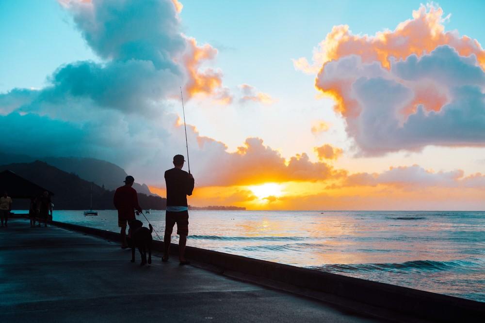 kauai_day4-387-2.jpg