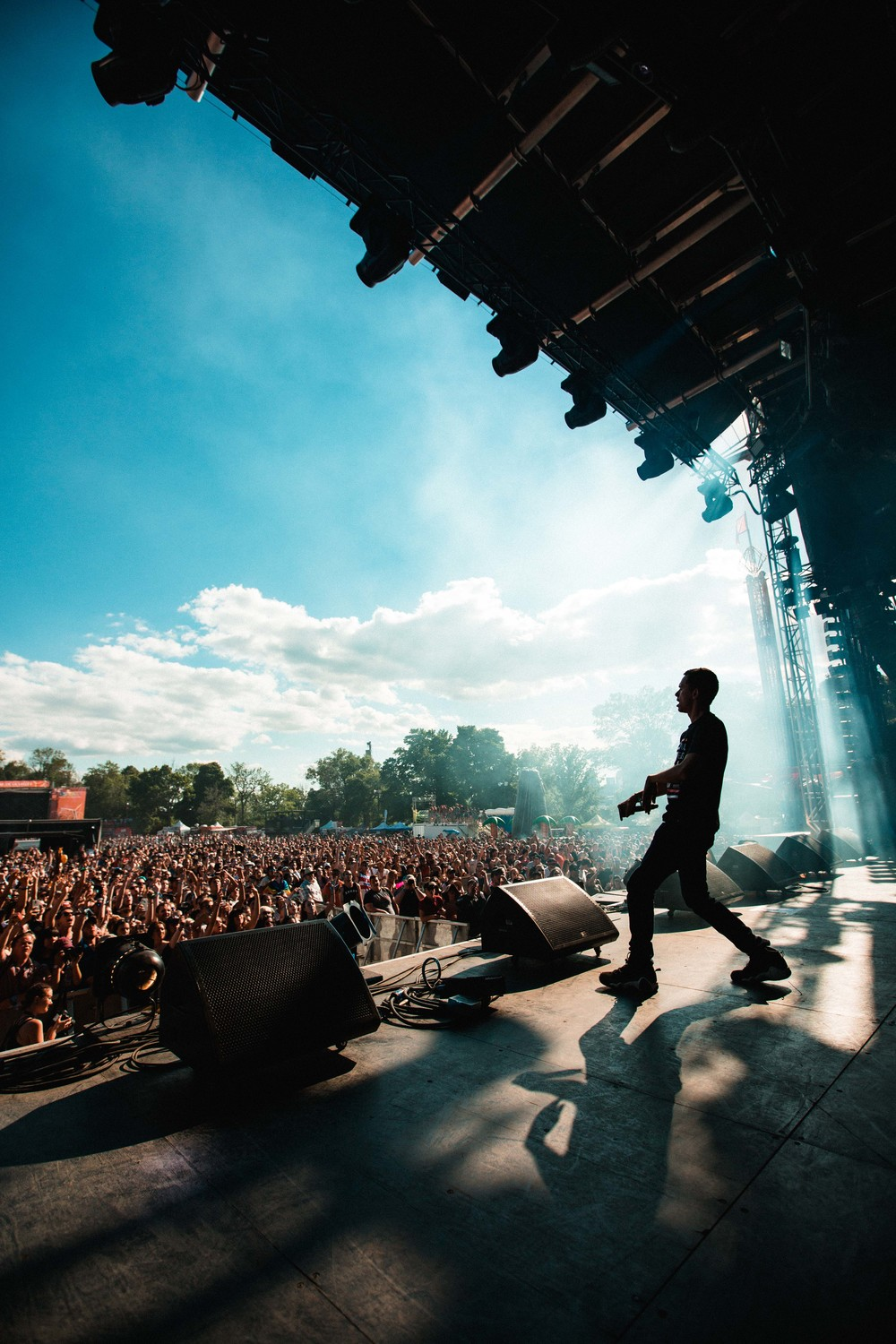 endless_Osheaga-19-2.jpg